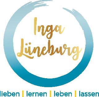 Inga Lueneburg Logo
